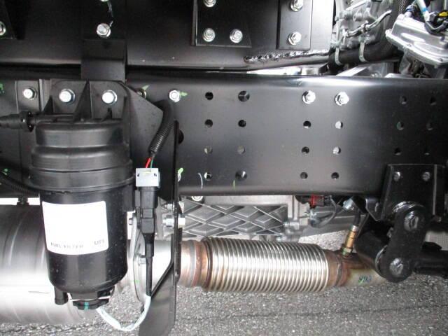三菱 キャンター 小型 ウイング TPG-FEA50 H31/R1|画像16