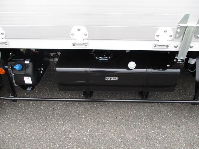三菱 キャンター 小型 ウイング TPG-FEA50 H31/R1|画像18