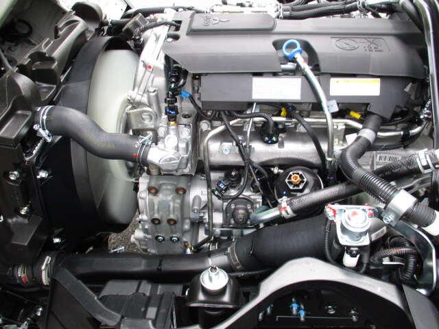 三菱 キャンター 小型 ウイング TPG-FEA50 H31/R1|画像12