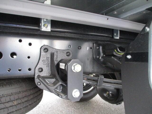 いすゞ エルフ 小型 ウイング TRG-NPR85AN H31/R1 画像18