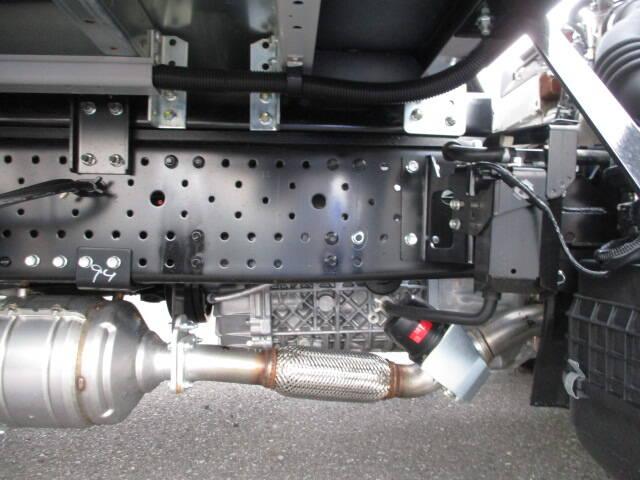 いすゞ エルフ 小型 ウイング TRG-NPR85AN H31/R1 画像20