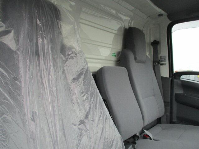 いすゞ エルフ 小型 ウイング TRG-NMR85AN H29|駆動方式 4x2 トラック 画像 リトラス掲載