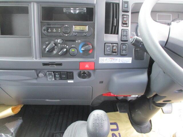 いすゞ エルフ 小型 ウイング TRG-NMR85AN H29|年式 H29 トラック 画像 トラックサミット掲載