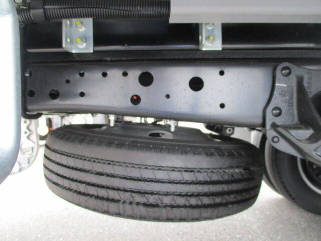 いすゞ エルフ 小型 ウイング TRG-NMR85AN H29|シャーシ トラック 画像 キントラ掲載