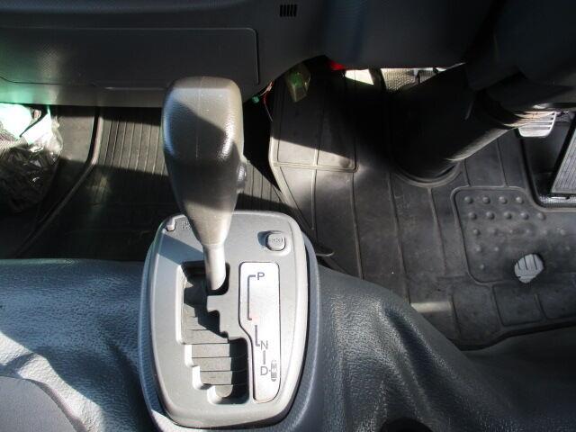 いすゞ エルフ 小型 冷凍冷蔵 低温 2室 フロントガラス トラック 画像 トラック王国掲載