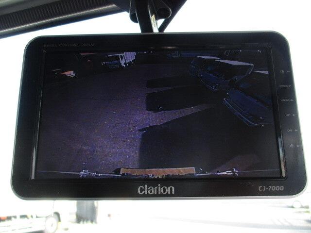 いすゞ エルフ 小型 冷凍冷蔵 低温 2室 型式 TKG-NJR85AN トラック 画像 栗山自動車掲載