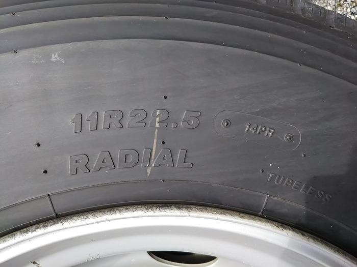 国内・その他 国産車その他 その他 トレーラ FKC220 H5|架装  トラック 画像 トラックバンク掲載