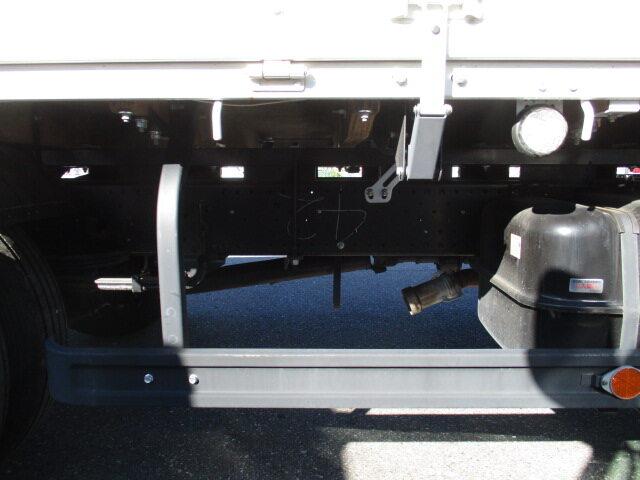 いすゞ エルフ 小型 平ボディ TPG-NPR85YN H29|画像13
