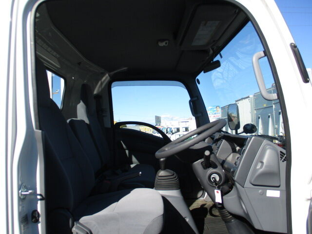 いすゞ エルフ 小型 平ボディ TPG-NPR85YN H29|画像5