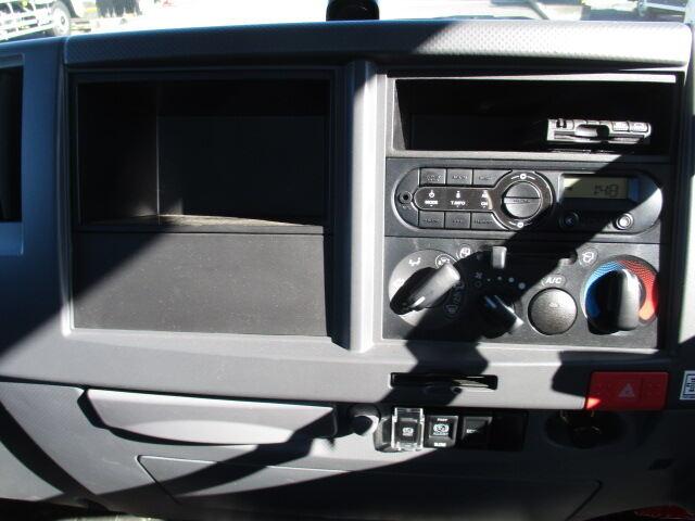 いすゞ エルフ 小型 平ボディ TPG-NPR85YN H29|画像7