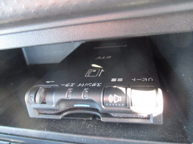 いすゞ エルフ 小型 平ボディ TPG-NPR85YN H29|画像10