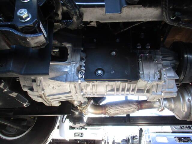 いすゞ エルフ 小型 平ボディ TPG-NPR85YN H29|画像15