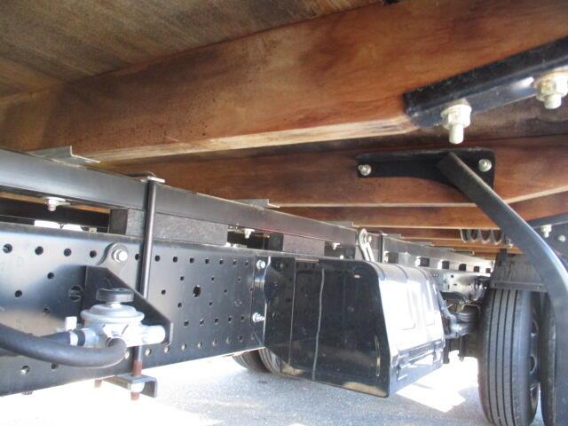 いすゞ エルフ 小型 平ボディ TPG-NPR85YN H29|画像18