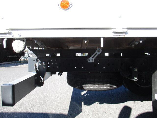 いすゞ エルフ 小型 平ボディ TPG-NPR85YN H29|画像20