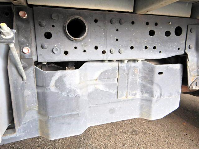 マツダ ボンゴ 小型 平ボディ ABF-SKP2T H26|画像11