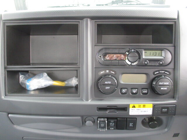 いすゞ フォワード 中型 アームロール ツインホイスト 2RG-FRR90S2|画像9