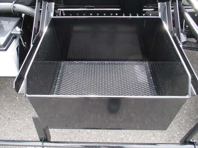 いすゞ フォワード 中型 アームロール ツインホイスト 2RG-FRR90S2|画像19