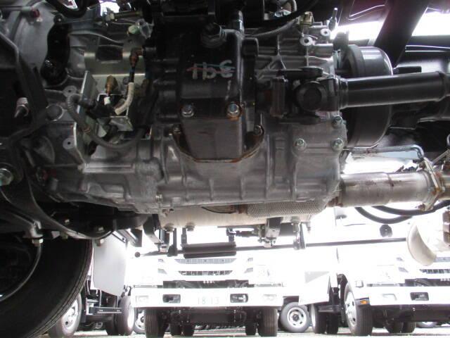 日野 レンジャー 中型 アームロール ツインホイスト 2KG-FC2ABA|タイヤ トラック 画像 トラック市掲載