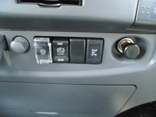 いすゞ フォワード 中型 パッカー車 プレス式 2RG-FRR90S2 型式 2RG-FRR90S2 トラック 画像 栗山自動車掲載