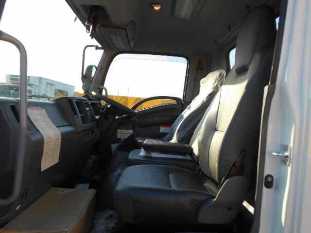 いすゞ フォワード 中型 パッカー車 プレス式 2RG-FRR90S2|シフト MT6 トラック 画像 ステアリンク掲載