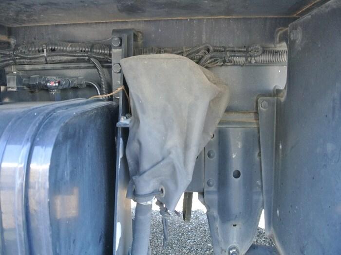 いすゞ エルフ 小型 高所・建柱車 高所作業車 TKG-NKR85AN 画像16