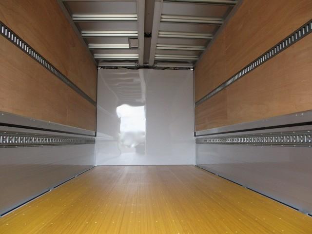 日野 レンジャー 中型 ウイング パワーゲート エアサス|リサイクル券 10,900円 トラック 画像 トラック市掲載