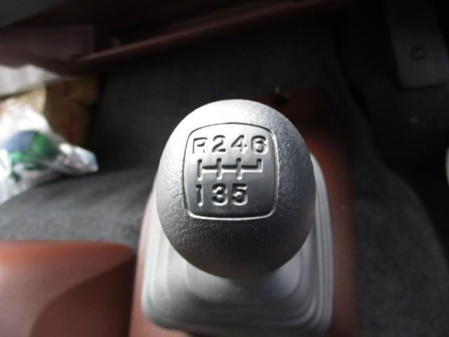 日野 レンジャー 中型 ウイング パワーゲート エアサス|車検 R2.8 トラック 画像 キントラ掲載