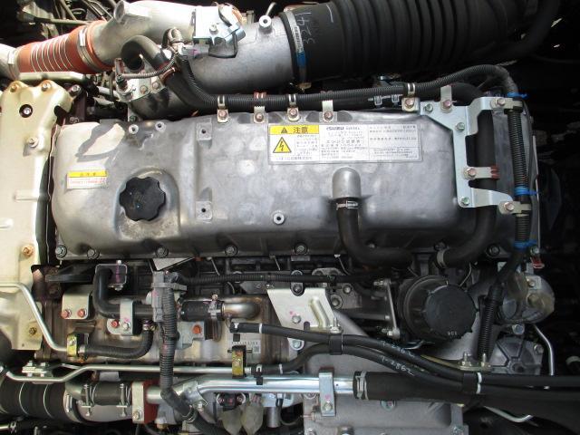 いすゞ ギガ 大型 ウイング ハイルーフ エアサス|リサイクル券  トラック 画像 トラック市掲載