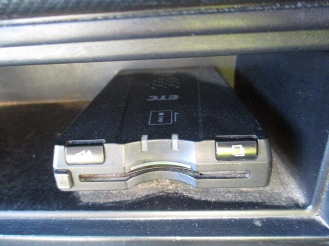 トヨタ トヨエース 小型 平ボディ TKG-XZC605 H26|走行距離 8.4万km トラック 画像 トラックランド掲載