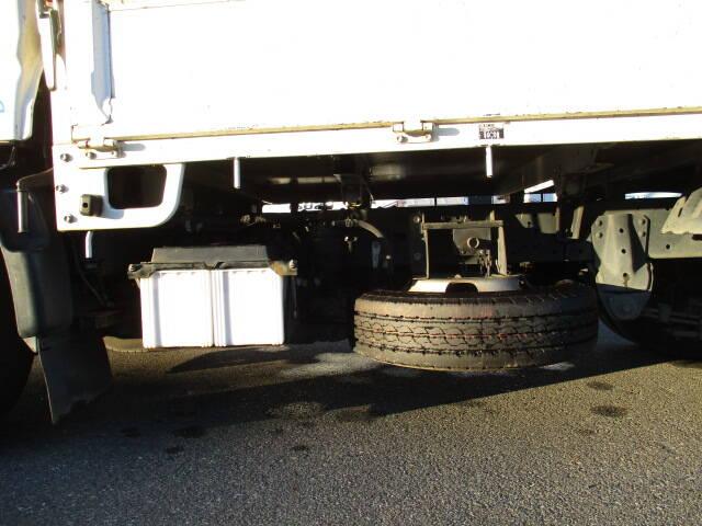 トヨタ トヨエース 小型 平ボディ TKG-XZC605 H26|型式 TKG-XZC605 トラック 画像 栗山自動車掲載