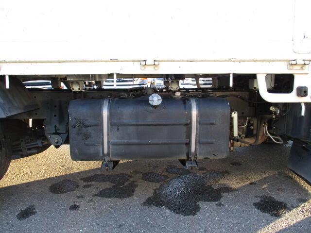 トヨタ トヨエース 小型 平ボディ TKG-XZC605 H26|タイヤ トラック 画像 トラック市掲載