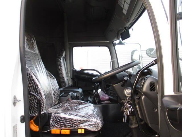日野 プロフィア 大型 ウイング パワーゲート ハイルーフ|車検  トラック 画像 キントラ掲載