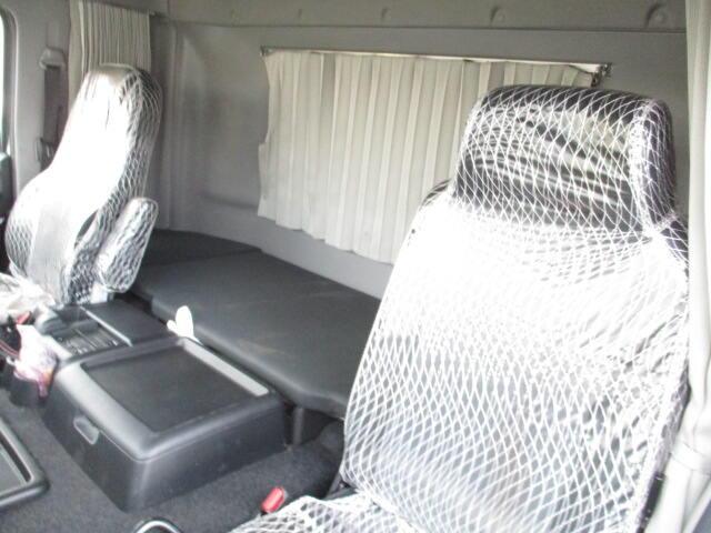 日野 プロフィア 大型 ウイング パワーゲート ハイルーフ|リサイクル券 12,870円 トラック 画像 トラック市掲載
