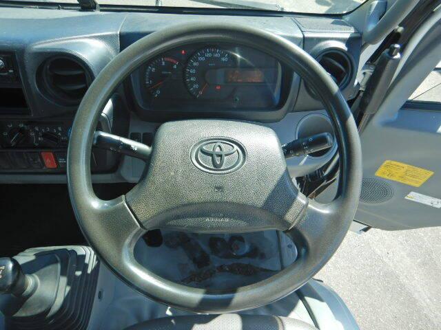 トヨタ ダイナ 小型 ダンプ コボレーン TKG-XZU620D|画像5