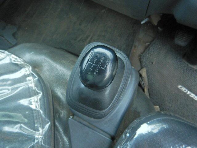いすゞ エルフ 小型 パッカー車 プレス式 BKG-NMR85N|型式 BKG-NMR85N トラック 画像 栗山自動車掲載