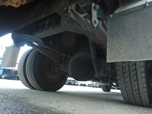 いすゞ エルフ 小型 パッカー車 プレス式 BKG-NMR85N|走行距離 12万km トラック 画像 トラックランド掲載