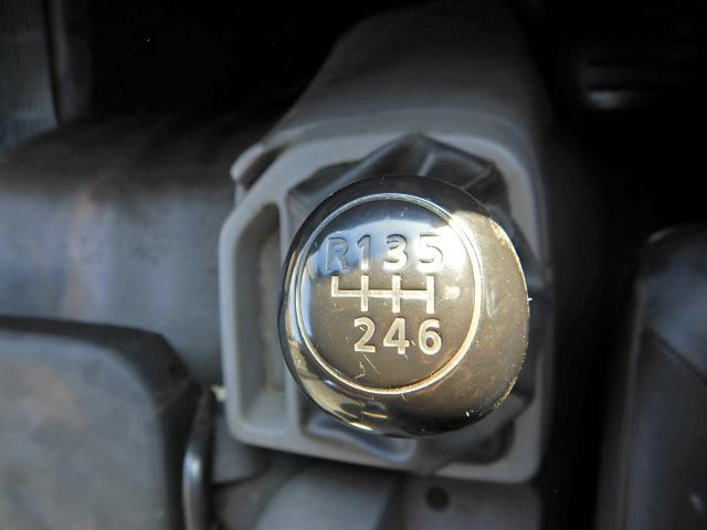 日産UD コンドル 中型 パッカー車 プレス式 SKG-MK38L 車検  トラック 画像 キントラ掲載