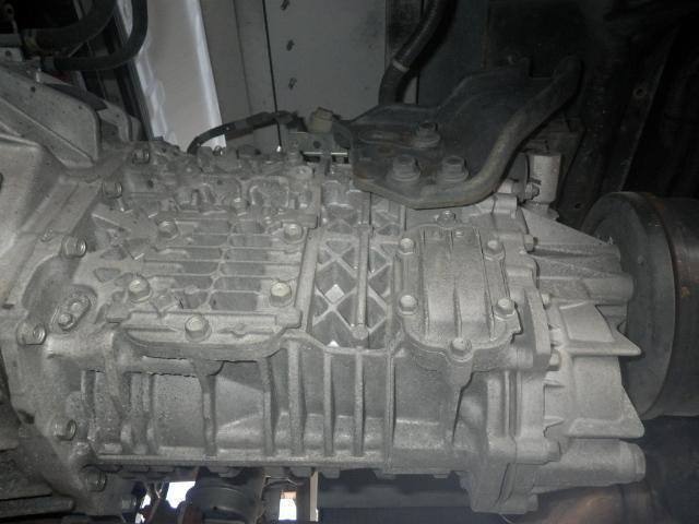 トヨタ ダイナ 小型 ウイング BDG-XZU414 H21|画像12