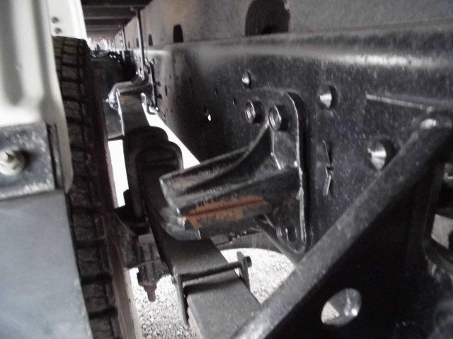 いすゞ フォワード 中型 クレーン付 4段 ラジコン|画像15