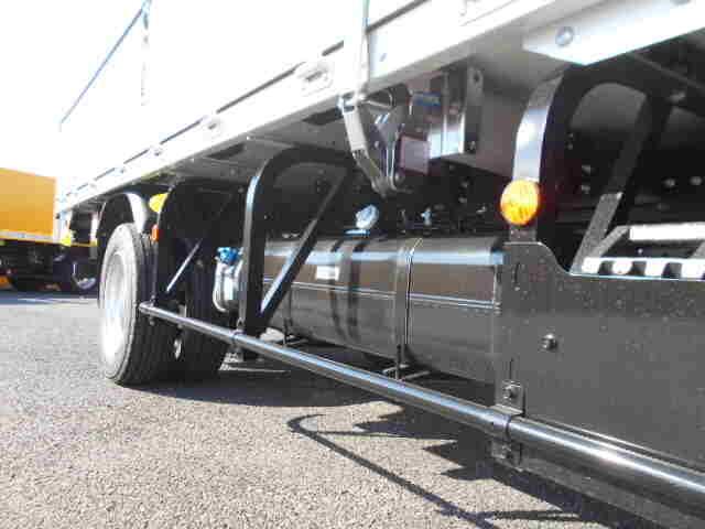 三菱 キャンター 小型 ウイング 2PG-FEB80 H31/R1 型式 2PG-FEB80 トラック 画像 栗山自動車掲載