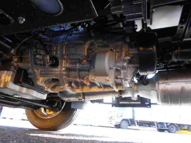 三菱 キャンター 小型 ウイング 2PG-FEB80 H31/R1 画像19