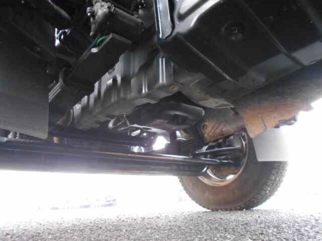 日野 デュトロ 小型 ダンプ ローダー コボレーン|タイヤ トラック 画像 トラック市掲載