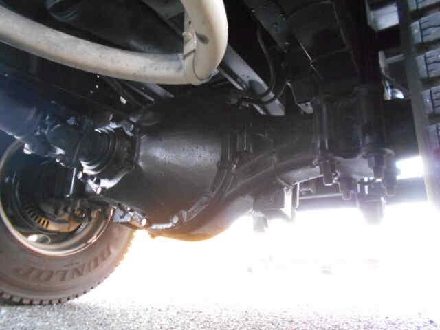日野 デュトロ 小型 ダンプ ローダー コボレーン|馬力 180ps トラック 画像 トラックバンク掲載