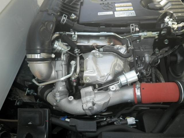 いすゞ エルフ 小型 ダンプ TPG-NJR85AD H31/R1 画像7
