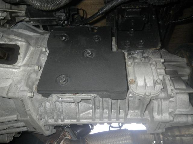 いすゞ エルフ 小型 アルミバン パワーゲート サイドドア 画像14