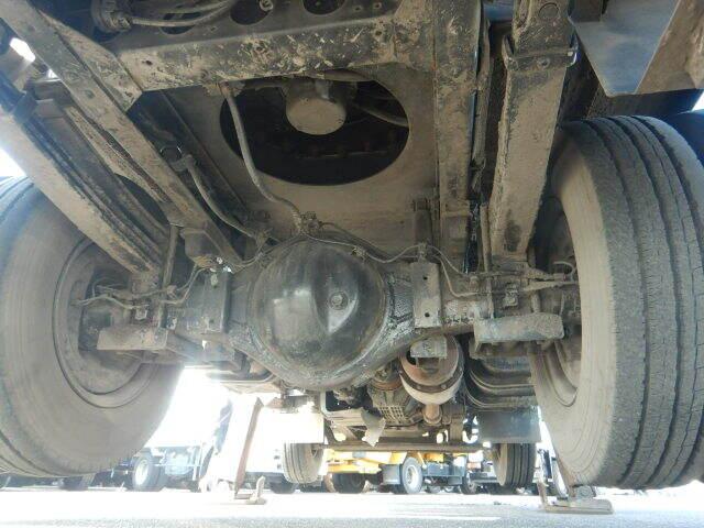 日野 デュトロ 小型 高所・建柱車 高所作業車 PB-XZU301E|画像10