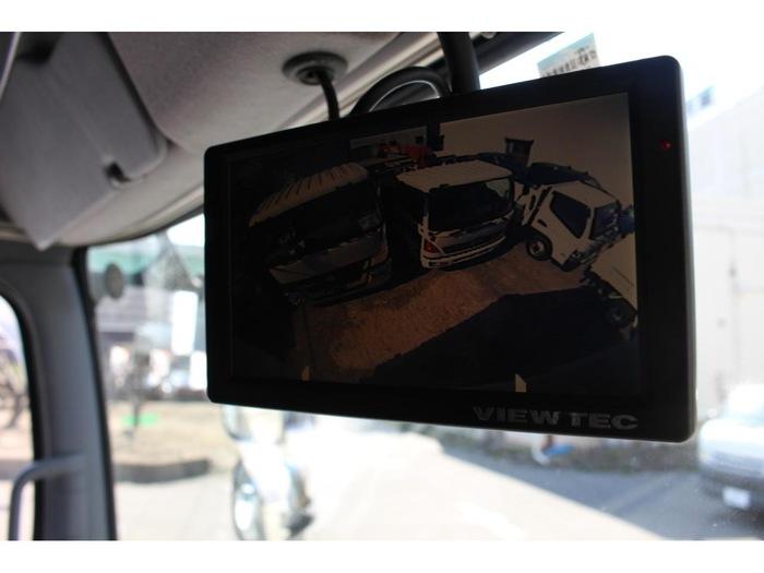 日野 レンジャー 中型 ウイング パワーゲート ベッド|リサイクル券 10,810円 トラック 画像 トラック市掲載