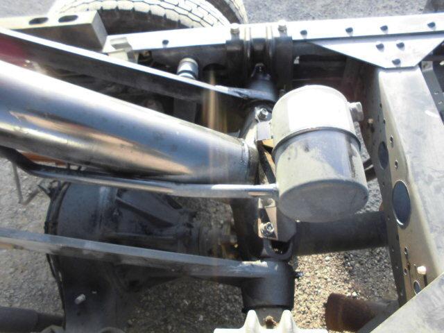 いすゞ エルフ 小型 ダンプ TPG-NKR85AD H28 画像17