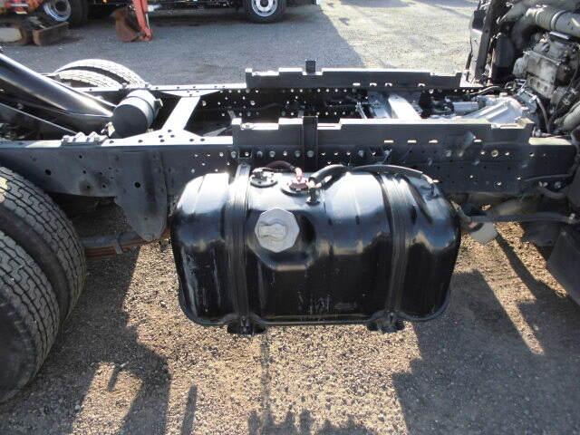 いすゞ エルフ 小型 ダンプ TPG-NKR85AD H28 画像19