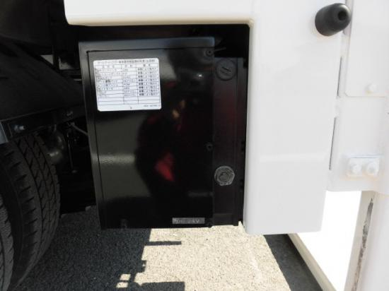 マツダ タイタン 小型 平ボディ パワーゲート TKG-LKR85A|車検  トラック 画像 キントラ掲載